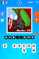 Screenshot of Icon Pop™ - Play Now!