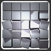 Cube : le défi logique