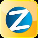 ZipZap icon