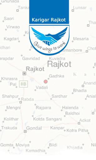 Karigar Rajkot