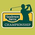 Sanderson Farms Championship icon