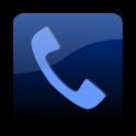 クイックコールLite(かんたん発信電話帳) icon