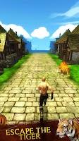 Screenshot of Hercules The Heroic Warrior