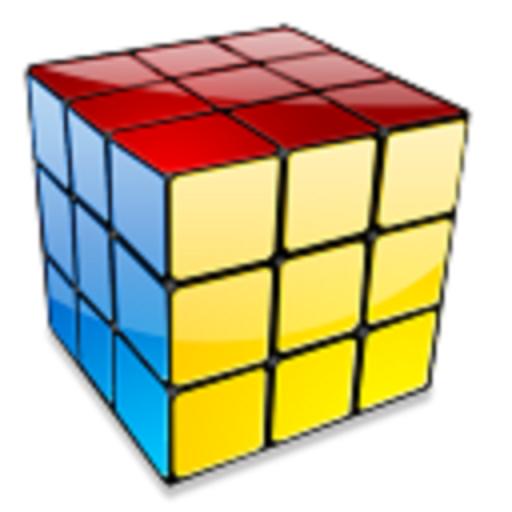 XCubeGold 解謎 App LOGO-APP試玩