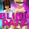 Casanova - Blind Date icon