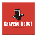 Chapeau Rouge icon