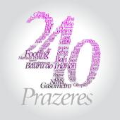 240 Prazeres de Porto Alegre