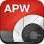 Auto Parts Warehouse 1.6 APK for Android