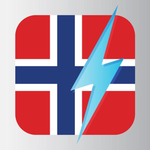 Learn Norwegian Free WordPower
