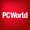 PC World - Zarabiaj w sieci icon