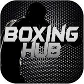 Boxing Hub