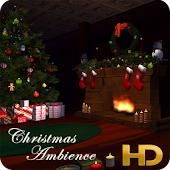 Christmas Ambience LWP