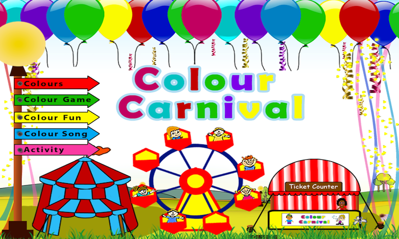 color carnival by tinytapps apk 1 0 download free education apk