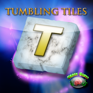 Tumbling Tiles for PC and MAC
