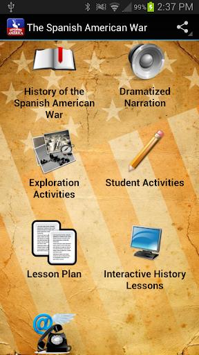 Anti-aircraft warfare - Wikipedia, the free encyclopedia