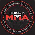 The Bat Cave MMA