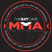 The Bat Cave MMA