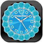 :報警世界QLOCK OTOMETOKEI(乙 icon