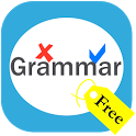 English Grammar Spell Checker icon