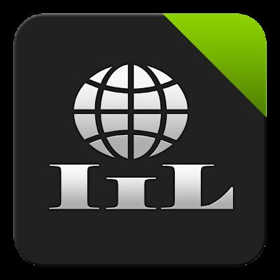 IIL ITIL iCoach
