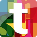 timyscout Pro icon