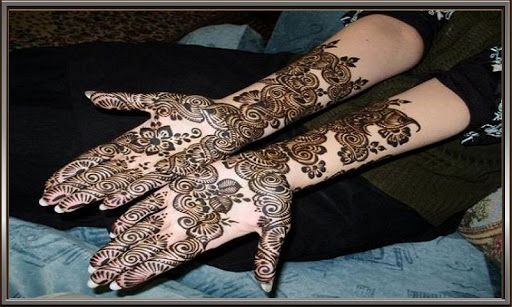 Mehndi Designs App Download : Download mehndi design arabic 2015 android apps apk 4411831 mobile9