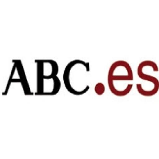 新聞必備App ABC.es LOGO-綠色工廠好玩App