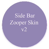 Side Bar Zooper Skin v2