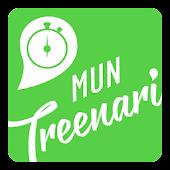 MunTreenari
