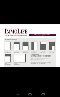 Immolife- screenshot thumbnail