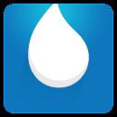 Drippler - Android Tips & Apps v2.12.3
