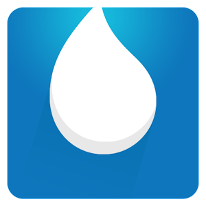 Drippler - Android Tips & ... app for android