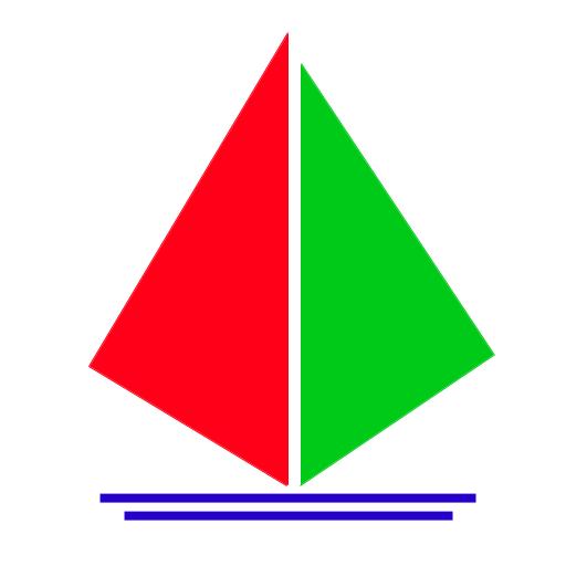 Ahamai 購物 App LOGO-APP試玩