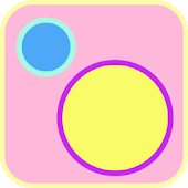 Circles Free Live Wallpaper