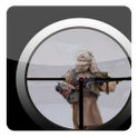 Sniper Killer:Terrorist Shoot icon