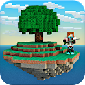 Skyblock Survival - Mini Game icon