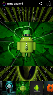 Tema Android