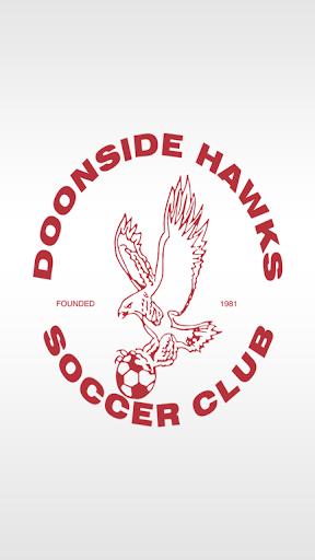 Doonside Hawks Soccer Club