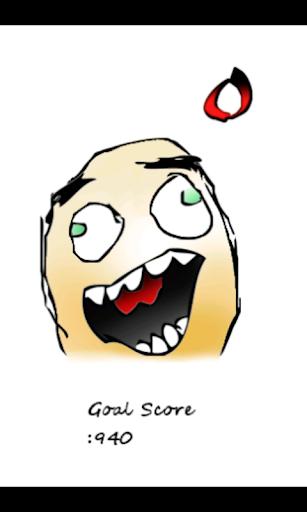 Destress Smash Fight Meme Face