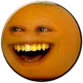 Annoying Orange Soundboard