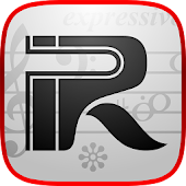 pianoREADER Platinum