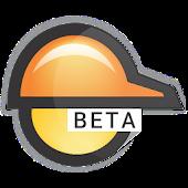Leankeep - Beta