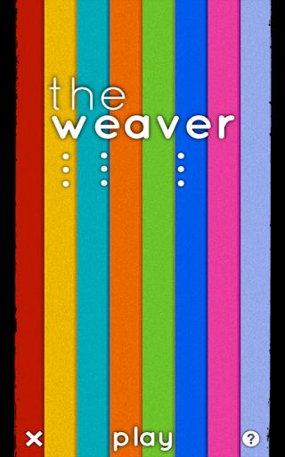 theWeaver