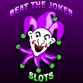 Beat The Joker Slots
