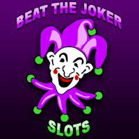 Beat The Joker Slots 1.0.11