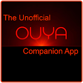 Unofficial OUYA Companion Full