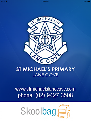 St Michael's Primary Lane Cove