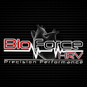 Bioforce HRV icon