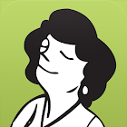 Mindful Sally Beta icon