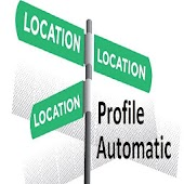 Location Profile Automatic